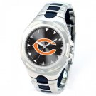 Chicago Bears Game Time Victory Series Sports Watch