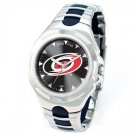 Carolina Hurricanes Game Time Victory Series Sports Watch