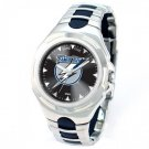 Tampa Bay Lightning Game Time Victory Series Sports Watch