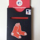 Boston Red Sox Perf-ect Organizer ID Phone Cover Pouch