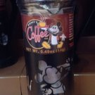 New Disney Parks Mickey Mouse Coffee French Press (Comes Sealed)