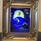 Disney Gallery Of  Jack Sally Embrace Nightmare Before Christmas NIB