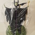 Disney Parks Sleeping Beauty's Maleficent Medium Figurine New in Box