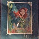 "Disney Parks Little Mermaid Ariel ""Imagine"" Deluxe Print by John Coulter New"