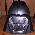 Disney Parks Star Wars Darth Vader Helmet Photo Picture Frame NEW
