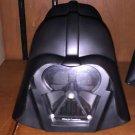 Disney Parks Star Wars Darth Vader Helmet Photo Picture Frame NEW