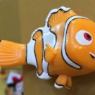 Disney Parks Exclusive Nemo From Finding Nemo/Dory 3D Magnet New
