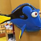 Disney Parks Exclusive Dory From Finding Nemo/Dory 3D Magnet New