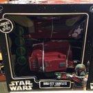 Disney Parks Star Wars Boba Fett Gauntlet Blasters Up 30 Feet New With Box