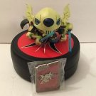 Walt Disney World Star Wars Weekends 2015 Stitch as Grievous Medium Figure LE