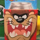 Six Flags Magic Mountain Looney Tunes Tasmanian Devil Can Cooler New