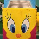 Six Flags Magic Mountain Looney Tunes Tweety Bird Can Cooler New