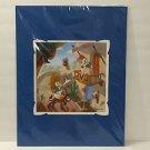 Disney Parks Donald & Daisy Duck Hiya Toots! Deluxe Print by Steve Adams NEW
