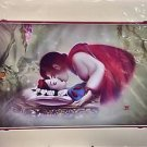 Disney WonderGround Snow White Prince Charming True Love's Kiss Print by Noah