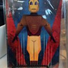 "Disney WonderGround Gallery ""The Rocketeer"" by Bryan Fyffe NEW"