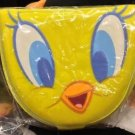 Six Flags Magic Mountain Looney Tunes Tweety Bird Kids Fold OV Wallet New
