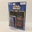 Disney Parks/Star Wars R2-B00/R2-BOO Halloween Droid Figure Droid Factory