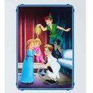 Disney Parks Peter Pan Pixie Dust Deluxe Print by Don Williams New