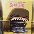 Disney Parks Star Wars Episode V Space Slug Empire Strikes Back Poster Magnet