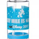 Disney Marathon Authentic runDisney Sports Water Bottle 2017 Every Mile is Magic