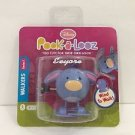 Disney Pook-a-Looz Eeyore Walkers Series 1 Collectable New