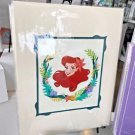 Disney WonderGround Gallery The Little Mermaid Ariel Deluxe Print by Ann Shen