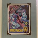 Disneyland Haunted Mansion 45th Anniversary Happy Haunts Print Mike Peraza New