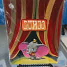 Disney WonderGround Gallery Dumbo Postcard by Matt Spangler New