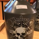 disney parks pirates of the caribbean water jug