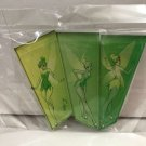 Disney WonderGround Pixie Pose Tinker Bell Magnet J Scott Campbell New