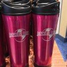Universal Studios Exclusive Travel Coffee Mug New