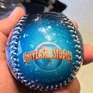 Universal Studios Exclusive Multi Character Baseball New (Set of 2)