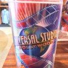 Universal Studios Hollywood Exclusive 24oz. Plastic Cup Character Mug New