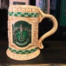 Universal Studios Exclusive Wizarding World Harry Potter Slytherin Mug New