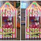 Universal Studios Harry Potter Bertie Botts Every Flavour Beans Set of 2 (New)