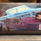 Universal Studios Wizarding World Harry Potter Bump-N-go Ford Anglia Toy New