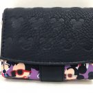 Disney Parks Exclusive Hipster Mickey and Minnie Mouse Wallet New