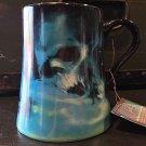 Universal Studios Exclusive Harry Potter Dark Mark Heat Reactive Mug