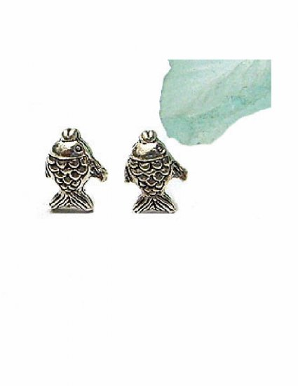 EX-8003     Handmade 925 Sterling Silver Earrings