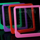 Free shipping---magic glow board Led message board