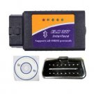 6 pcs/lot_Free_Shipping_Hot_Sale_ELM327_OBD2_CAN-BUS_Bluetooth_Auto_Car_Diagnostic_Scanner