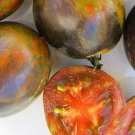 HEIRLOOM NON GMO Lucid Gem Tomato 25 seeds