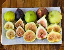 HEIRLOOM NON GMO Fig Tree Collection 25 Seeds