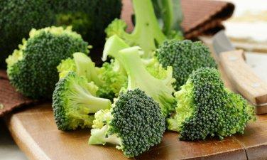 HEIRLOOM NON GMO Waltham 29 Broccoli 100 seeds