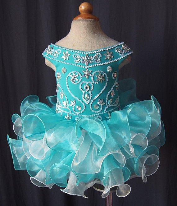 summer discount flower girl dresses for 3--14Y girl kids dress N1508021501