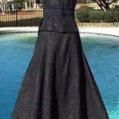 Cache $258 LUXE SEQUIN KISSED EVENT CRUSE  SKIRT NWT 6/8/10/12 M/L LINED