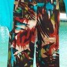 Cache $88 Stretch WALKING BERMUDA Pant NWT 0/2/4/10/12 CITY DRESS SHORT XS/L