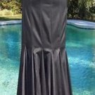Cache $198 MERMAID PENCIL Event Skirt NWT 0/2 XS CRUSE PAGEANT WEDDING