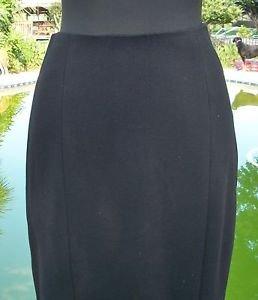 Cache $98 BI-STRETCH  BACK ZIPPER Skirt STRETCH NWT 6/8/10/12 S/M/L BODY SCULP