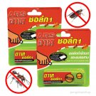 2pcs Get rid of insect ARS Chalk for ant and Cockroach Killer Free Shipping